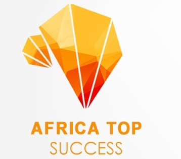 Africa Top Success
