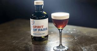 Spirits-of-Paris