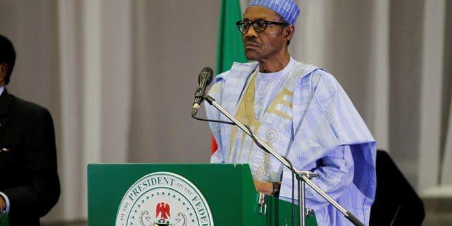President-Muhammadu-Buhari-1