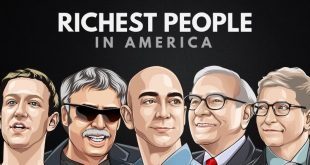 The-Richest-People-in-America-Richest-Americans