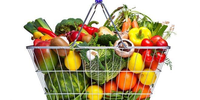 fruit-and-veg
