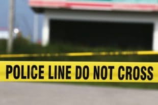 Eight found dead in Liberia flat after party