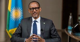 president-paul-kagame