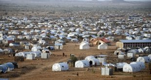 refugee_camp_tigray