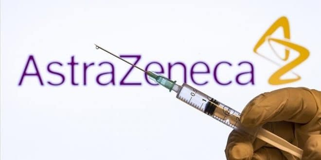 AstraZeneca vaccine 'safe and effective' in UK