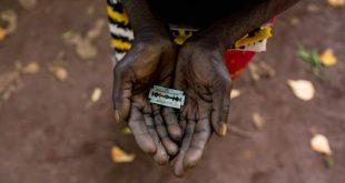 Kenyan court to rule on female genital mutilation ban