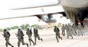 Nigerian-Air-Force-Special-Forces