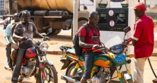 African countries will be hit by energy prices rising - World Bank warns