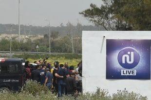 The Tunisian media regulator