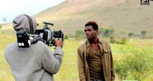 african filmmakers
